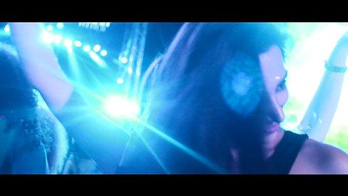 Gala video of DJ (compressed)