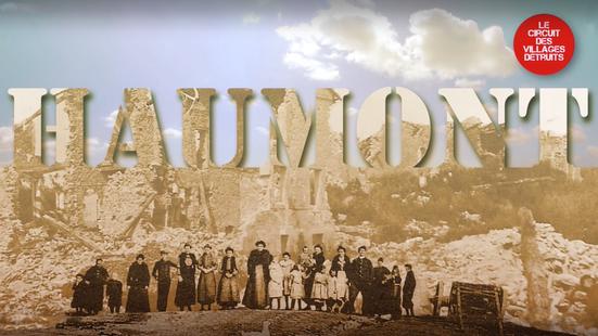 Videoguide Haumont