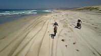 2017 Baja Beach Bash Presented By BajaBound.com