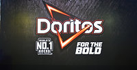 Doritos - #Playbold