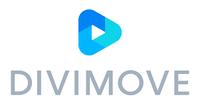 Divimove Showreel 2018