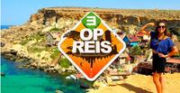 3 Op Reis - Roadtrip