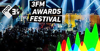 3FM AWARDS 2017