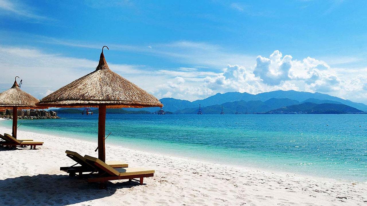 Vietnam-Travelling & Dreaming