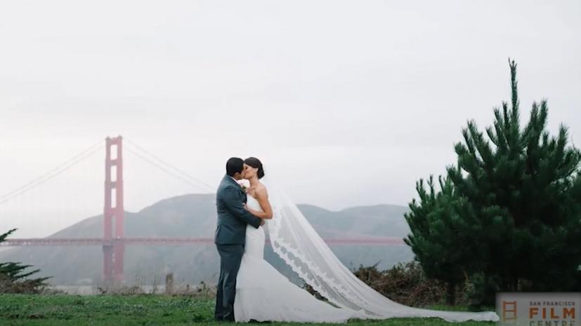 Bay Area Wedding Professionals