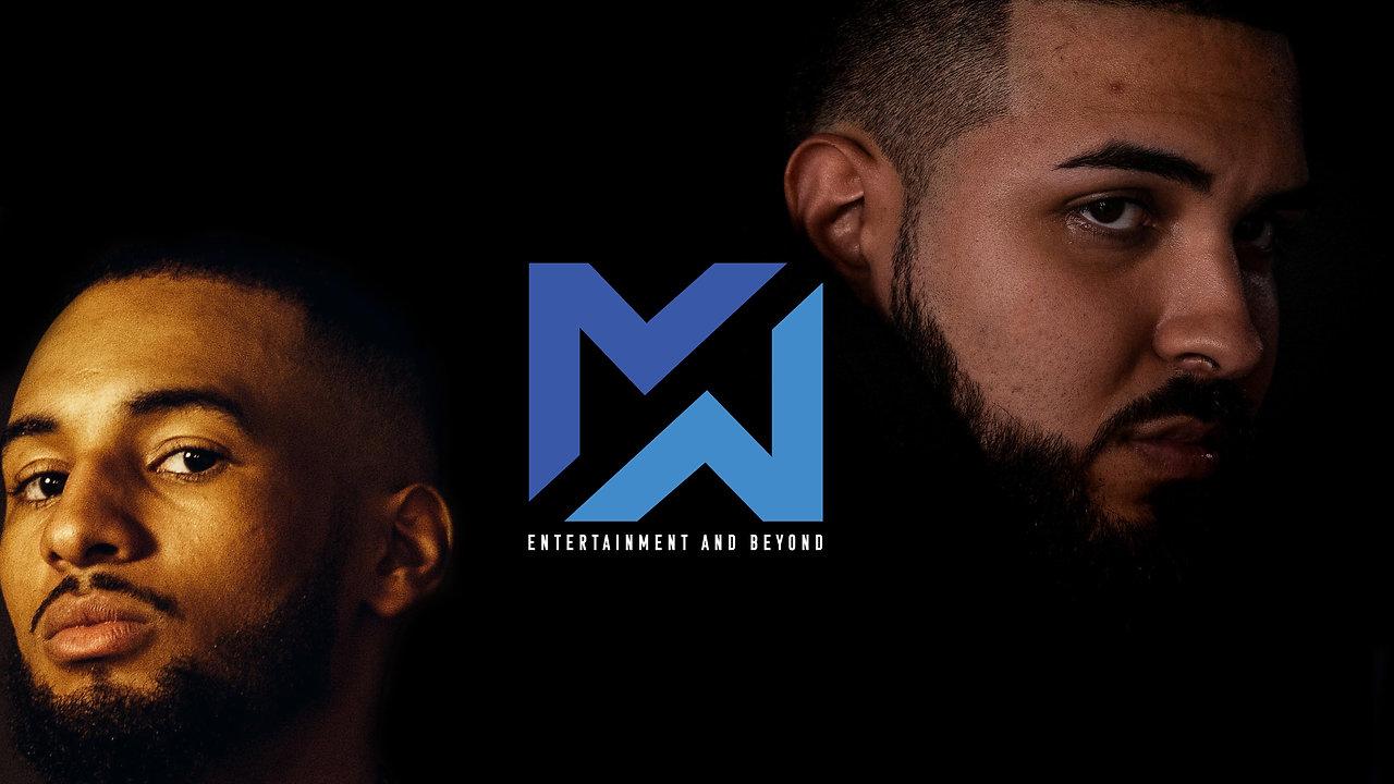 MCP Originals