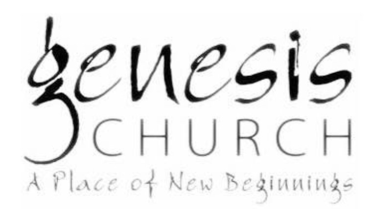 RI Genesis Church Channel