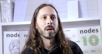 Intervista Petrucci