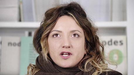 Marta Mancini | Feedback
