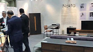 2018 11 NOKTAIFFT 2018 Video 1 3