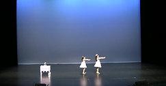 Emme Amado & Miller Amado, Stage