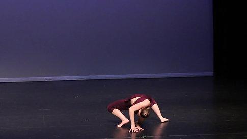 Alyssa Oram, Modern