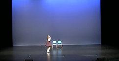 Brooke Sveinson & Sara Van Gaalen, Stage