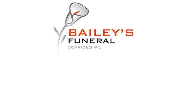 Baileys Funerals - Jack