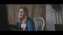 Katie Cofield - Drama Reel