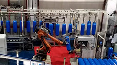 fully automated manufacture 2
