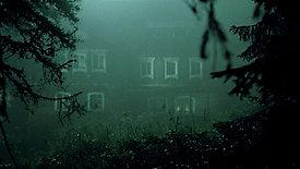 Haze (Rip Reel Trailer)