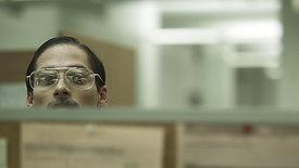 Impostor (Official Trailer)