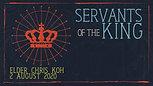 English Sermon - 20200802