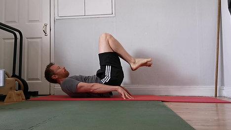 Triset Adv Workout 2