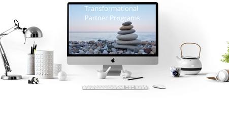 Transformational Partner Videos