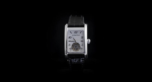 Christies Watches