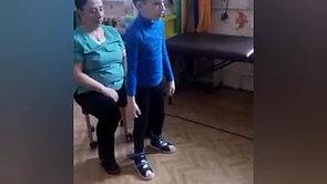 дети 02 Video 2021-02-27 at 11.12.24