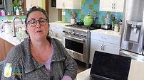 Kitchen Therapy Online Membership Promo (3m)