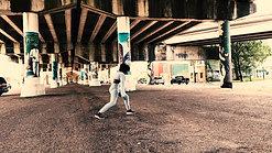 #MOVEforBLACKLIVES - Awake