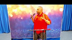BOLIM 05/23/2021 Shavuot/ Pentecost