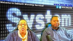 BOLIM Sabbath 101621 Which System has your ear?
