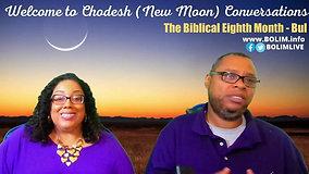 BOLIM Sabbath 100221 Bul The Eighth Month