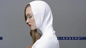 Lindberg