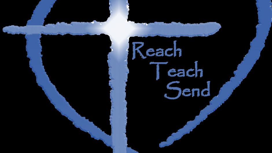 Live Video Sermons