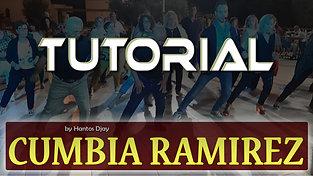 CUMBIA RAMIREZ