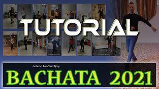 BACHATA 2021