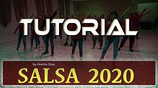 SALSA 2020