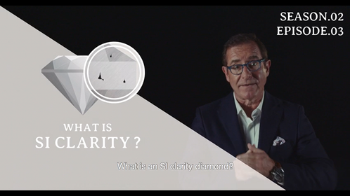 What is SI Clarity?