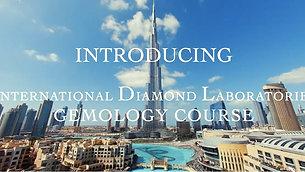 IDL Course Promo