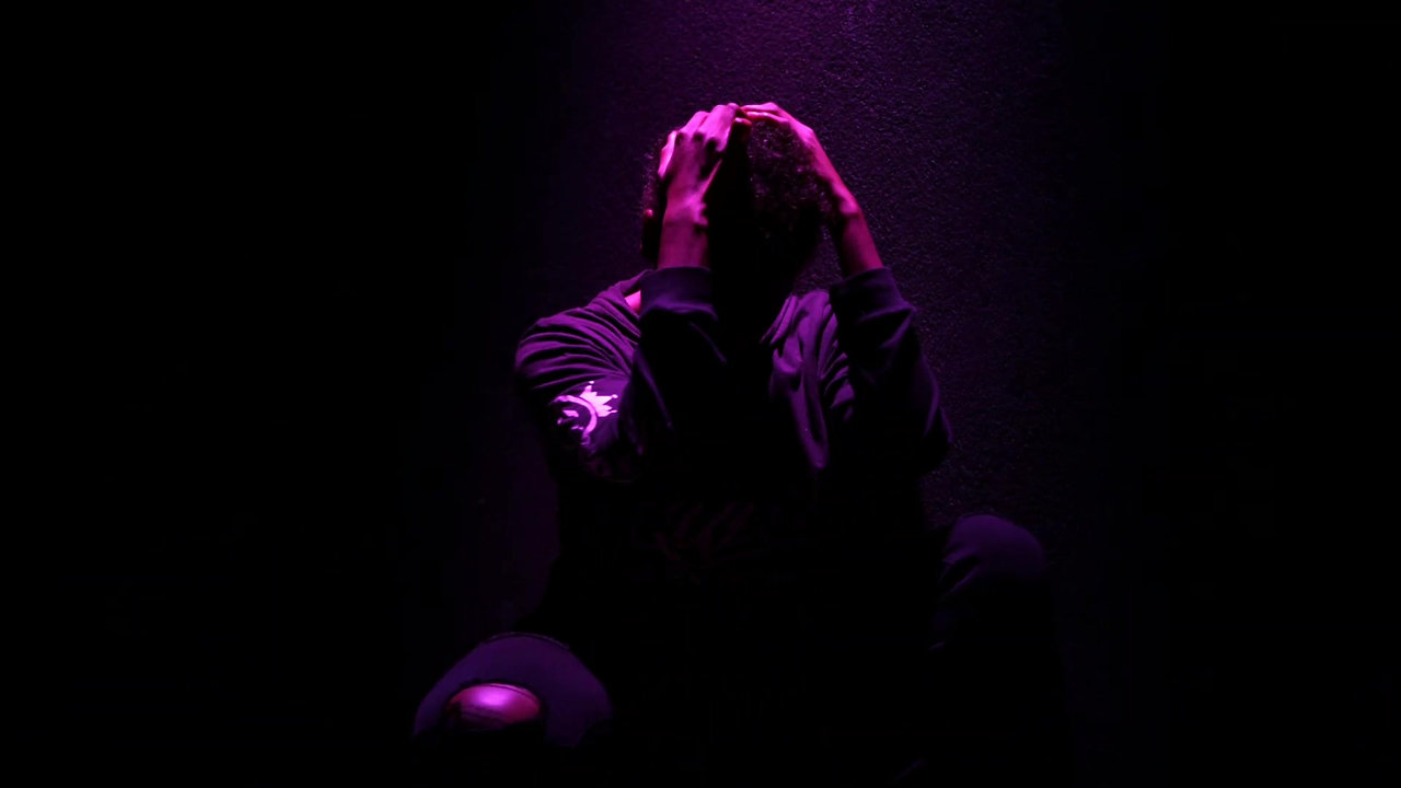 EXPRESSION ALBUM PROMO VID ‑ YOUTUBE