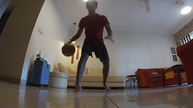 Basketball Event 2