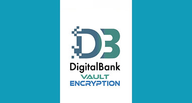 How the DigitalBank Vault System Works on your Android?
