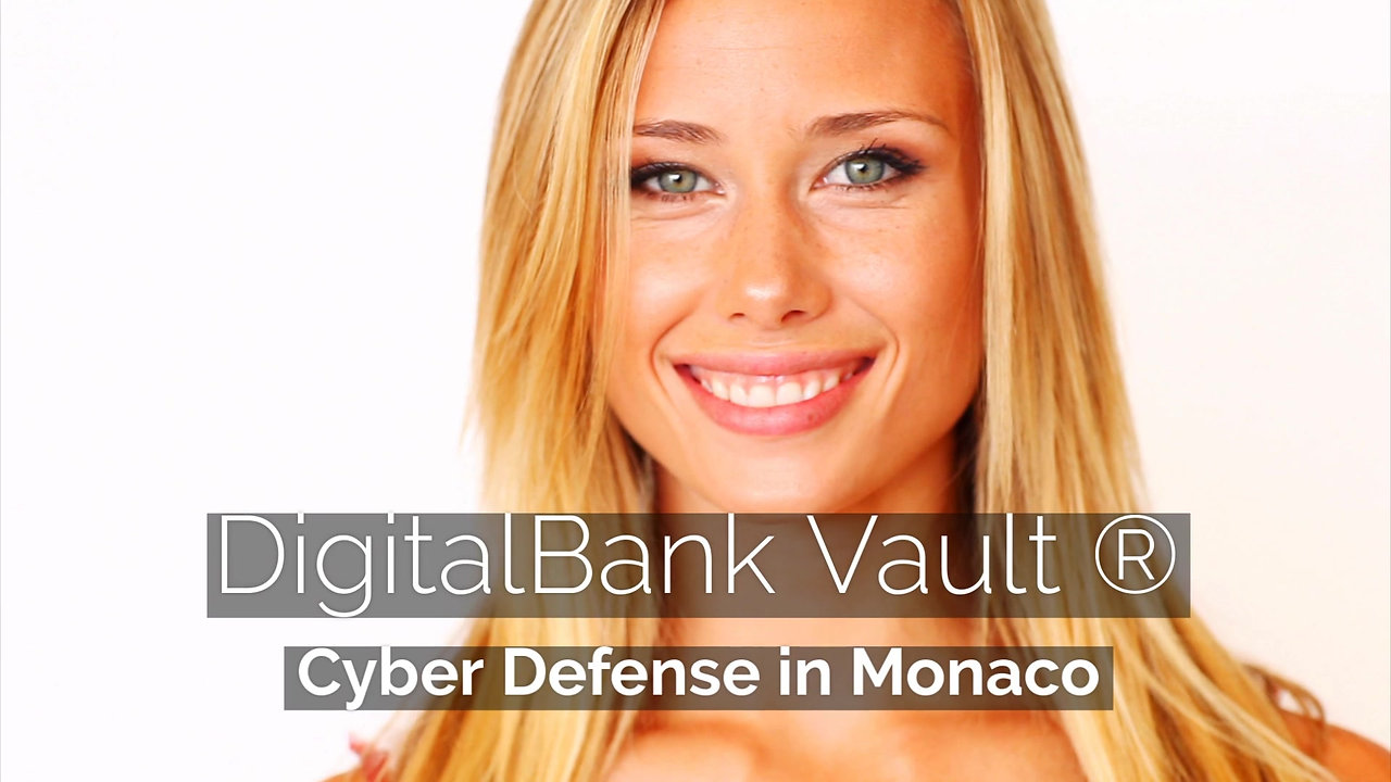 Principality of Monaco Cyber Security Services