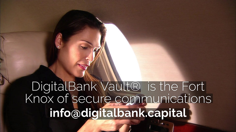 Proactive Privacy Cyber Defense Services by DigitalBank_Vault