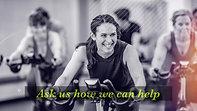 Do You Leak When You Exercise?