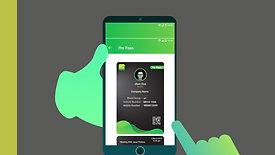 MeApp Intro