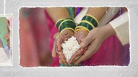 Madhura Aditya - Trailer