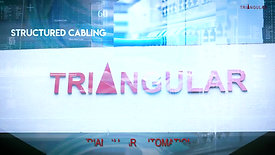 Triangular Group Corporate Video