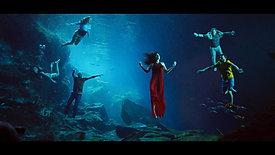 Danny Ocean - 'Swing'