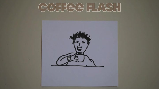 stopmotion_coffeeflash